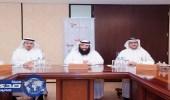 تعيين أسامة الزامل رئيسا للجنة الوطنية بمجلس الغرف