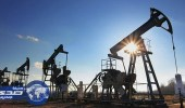 أسعار النفط تهبط 2% بعد موجة صعود نهاية الأسبوع