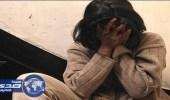 عائلة تبيع ابنتها بـ 500 الف ليرة سورية