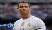 كريستيانو رونالدو يرحل عن ريال مدريد
