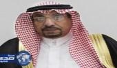 أمين عسير يدشن حفل انطلاق فعالية مهرجان القرية العربية بأبها