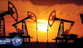 أسواق الخليج تجد دعما في سعر النفط