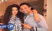 شقيق ياسمين عبدالعزيز يرد على اتهامه بتحرش فنانة شابة