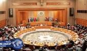 الجامعة العربية تكشف: إسرائيل تسرق أعضاء شهداء فلسطين
