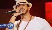 """بالفيديو.. سعد لمجرد يحتفل بنجاح أغنيته الجديدة """" Let's Go """""""