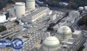 الصين تفحص سلامة المرافق النووية فى سيتشوان عقب زلزال