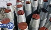 """الشرطة العراقية تعثر على أول معمل كيميائي لـ """" داعش """""""