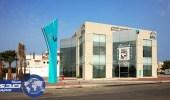 البنك السعودي الفرنسي يعلن عن وظائف شاغرة في الرياض