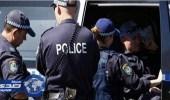 إطلاق سراح الموقوف بقضية تفجير الطائرة في استراليا