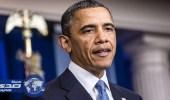 صحيفة أمريكية: أوباما أخفى توافد قوات إيرانية إلى سوريا