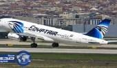 إلغاء رحلة مصر للطيران المتجهة إلى جدة لعطل فني