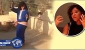 وقف أستاذة رقصت داخل جامعة مصرية عن العمل