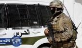إحباط مخطط إرهابي جنوب تونس