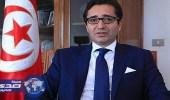 تضارب المصالح يقيل وزيرا تونسيا