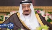 خادم الحرمين يتلقى اتصالاً هاتفياً من ولي العهد بالكويت