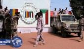 السودان تحذر المدنيين من حيازة الأسلحة وتحثهم على تسليمها