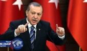 أردوغان يقترح على واشنطن مبادلة غولن بالقس الأمريكي