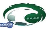 اتحاد الكرة يعتمد 6 تغييرات على دوري الدرجة الأولى