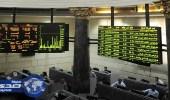 البورصة المصرية تربح 5.7 مليار جنيه في ختام التعاملات