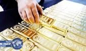 الذهب يرتفع مع زيادة الطلب على الملاذات الآمنة