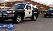 سائق يتحرش بطالبة أثناء خروجها من المدرسة بالرياض