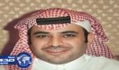 القحطاني: عزمي بشارة الحاكم الفعلي لقطر والمسؤول عن التصريحات الرسمية