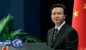 بكين: لن نسمح بنشوب حرب في شبه الجزيرة الكورية