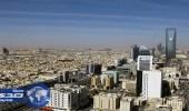 60 % من سكان المملكة في مكة والمدينة والرياض