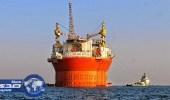 النفط يرتفع بدعم من تراجع مخزونات البنزين الأمريكية