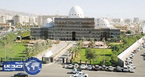 أمانة المدينة تغلق 46 منشأة مخالفة للاشتراطات الصحية والنظامية