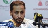 الجابر: الثقة المتبادلة بين القيادة والمواطنين صمام أمان ضد الدعوات المشبوهة
