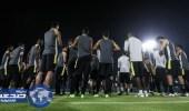 الاتحاد يمنح اللاعبين راحة أول أيام عيد الأضحى