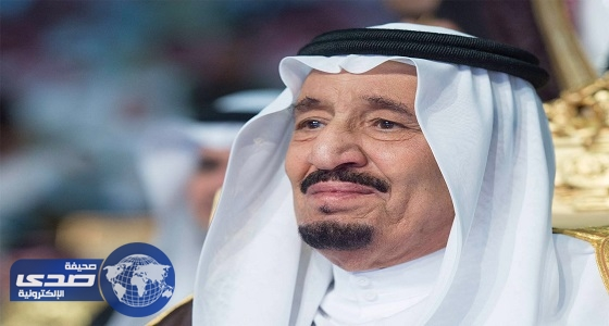 """"""" الملك يأمر بنظام ضد التحرش """" هاشتاج يتصدر تويتر"""