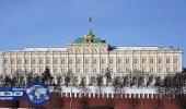 """روسيا تلاحق مسئولي حملة """" الإرهاب عبر الهاتف """""""