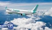 طيران ناس يعلن مفاجأة سارة للمسافرين في اليوم الوطني