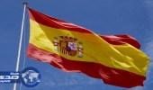 رئيس وزراء إسبانيا يجدد رفضه الاستفتاء على انفصال كتالونيا