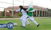 حقيقة إلغاء نشاط التربية البدنية في مدارس البنات