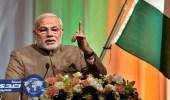 رئيس الوزراء الهندي يعين أول وزيرة للدفاع منذ أنديرا غاندي