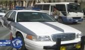 بالفيديو.. شرطة مكة تكشف حقيقة اختفاء الشقيقتين في بحرة