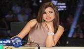 بالفيديو.. نجوى كرم تشارك جمهورها الاحتفال بعيد الأضحى