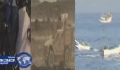 بالفيديو.. إيران ترفع من حجم مساعداتها التدريبية والعسكرية لميليشيا الحوثي
