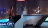 بالفيديو.. باحث مغربي يفحم القاسم والجزيرة: دعاة الخلايا الاستخباراتية إخوان وليسوا سلفيين