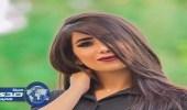 بالفيديو.. ممثلة شهيرة تتقدم لمسابقة ملكة جمال سوريا