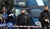 العثور على جثة عضو حزب الوسط الديمقراطى مذبوحا بمقبرة في بلجيكا