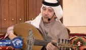 """مغردون: لجان قطر الإلكترونية وراء أزمة """" طلال سلامة """""""