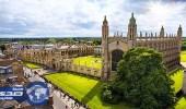 جامعة كامبريدج تبحث إلغاء الكتابة بخط اليد في الامتحانات