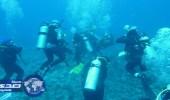 أول رحلة بحرية نسائية بمشاركة 28 سيدة في ينبع
