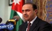 الأردن تدين الهجوم الإرهابي شمال سيناء