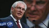 وزير الخارجية الأمريكي: إيران انتهكت روح الاتفاق النووي