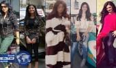 بعد السماح لهن بالقيادة.. صور سيارات أشهر السيدات السعوديات